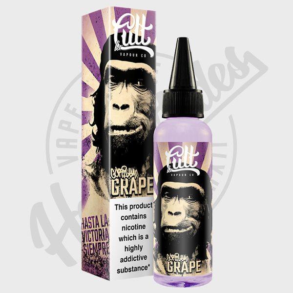 Gorilla Grape
