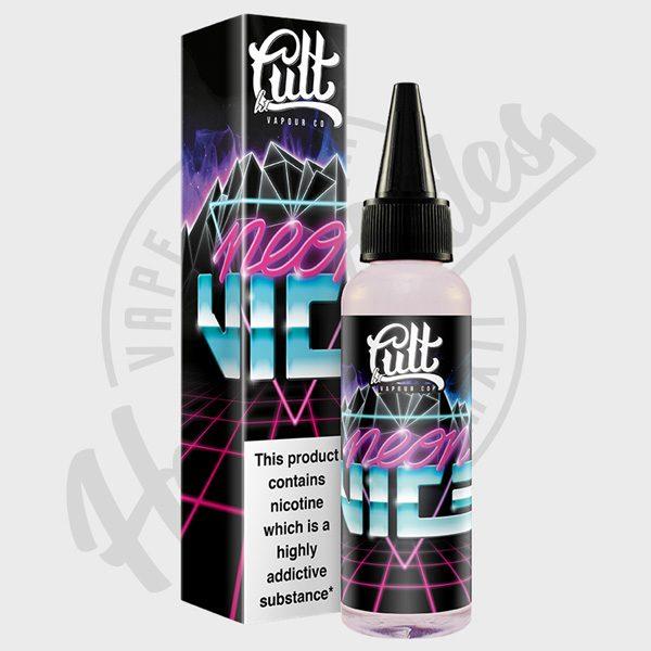 Neon Vice