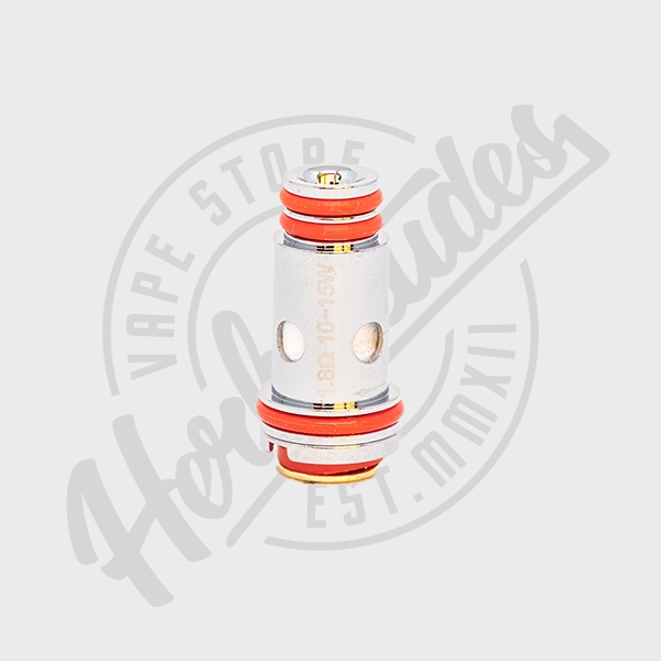 coils uwell whirl 1.8