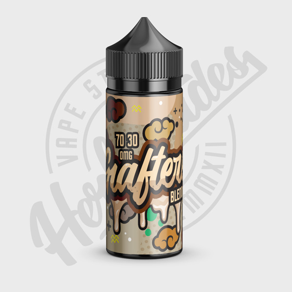 grafters blend 100ml