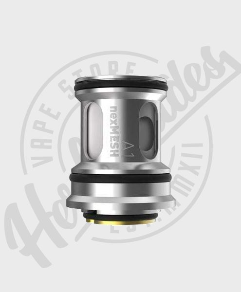 nexMESH A1 Coil