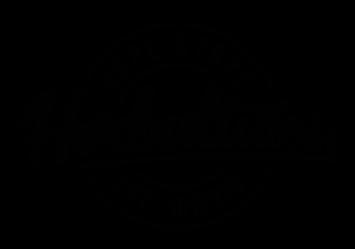 Herbaltides Ltd