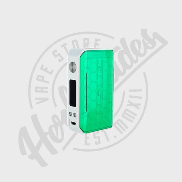 V200 Green