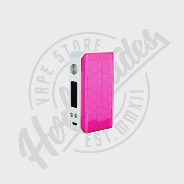 V200 Pink