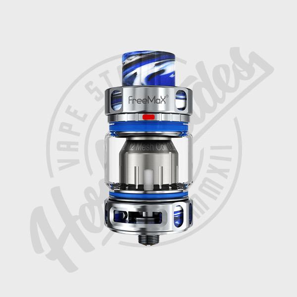 Freemax Mesh Pro 2 Blue