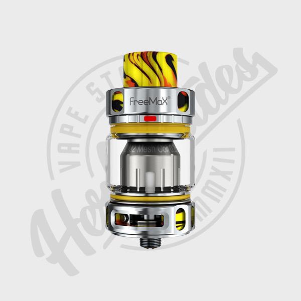 Freemax Mesh Pro 2 Yellow