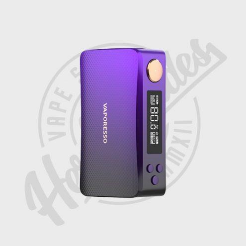 Vaporesso Gen Nano Purple