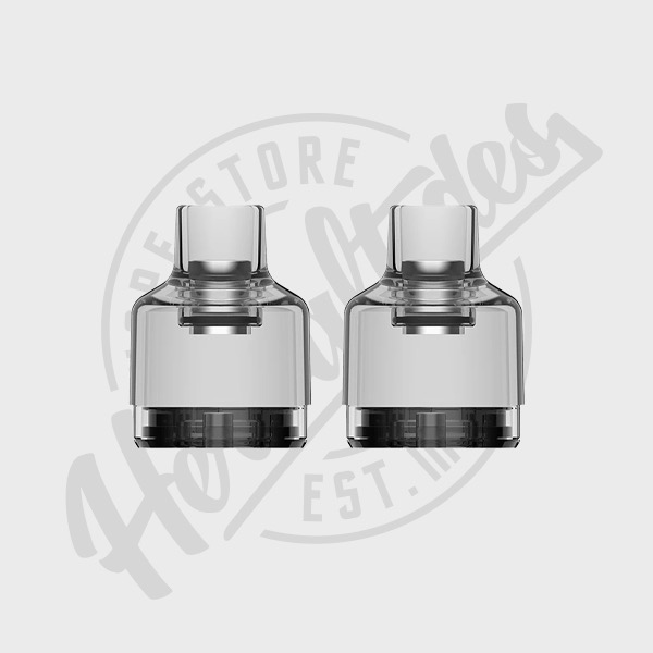 pnp 4.5ml pods twin pack