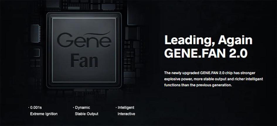 Gene Fan2