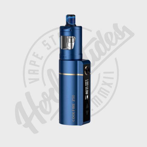 Innokin Coolfire z50 Blue