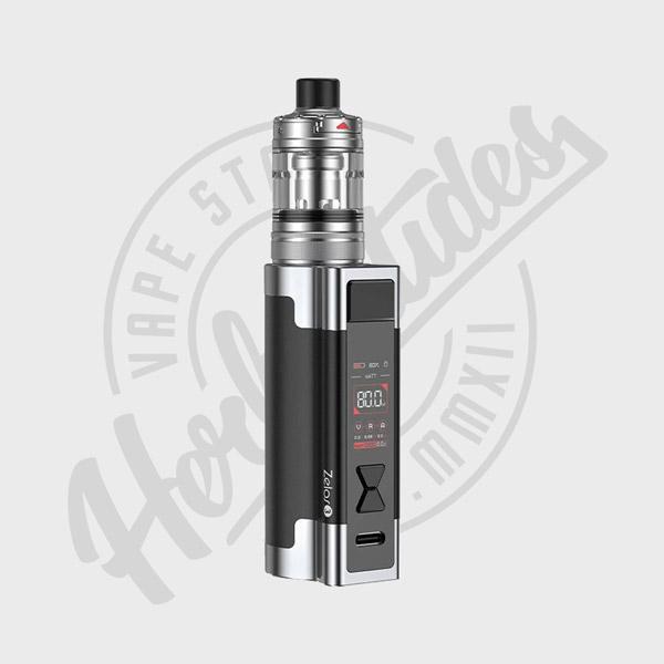 Aspire Zelos 3 Kit Black