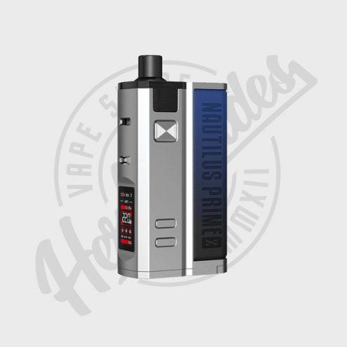 Aspire Nautilus Prime X Blue Gradient
