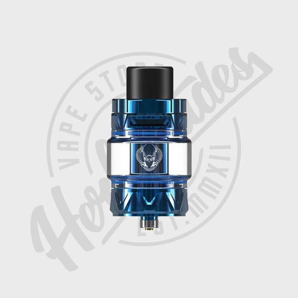 Sakerz Tank Blue